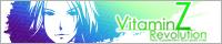 『VitaminZ Revolution』